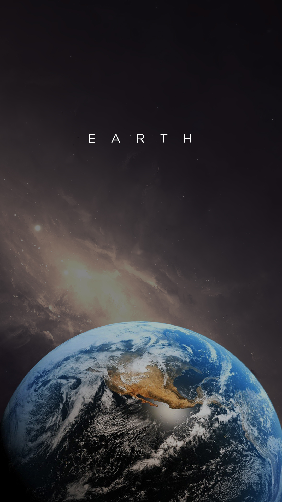 1080x1920 - Planet Wallpapers 23