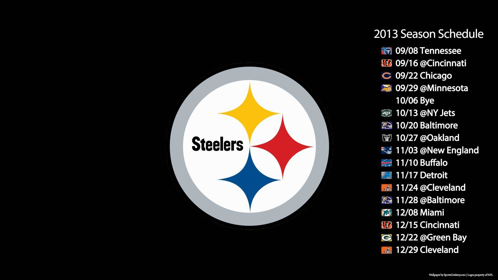 1920x1080 - Steelers Desktop 54