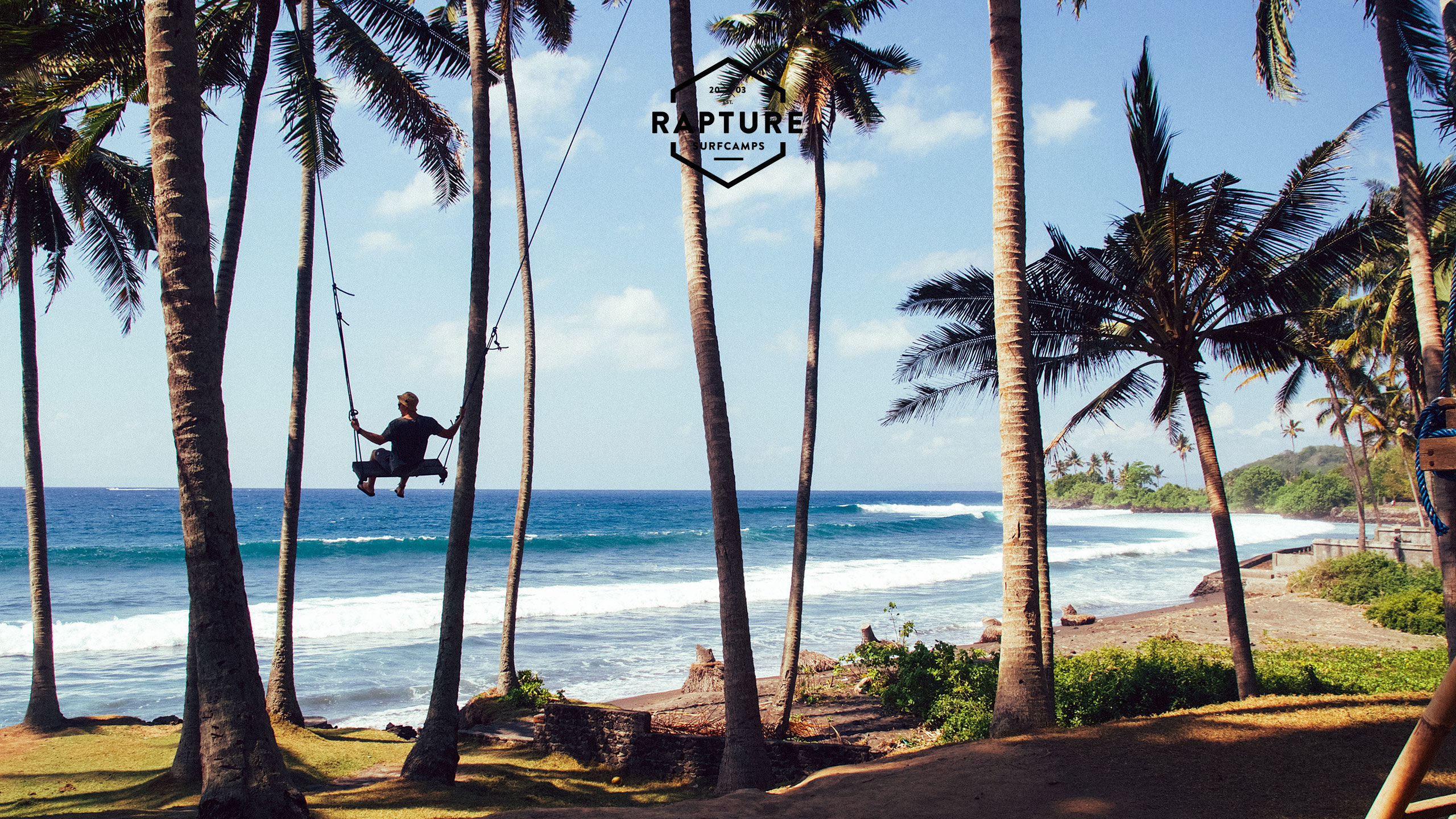 2560x1440 - Surfing Wallpapers 24