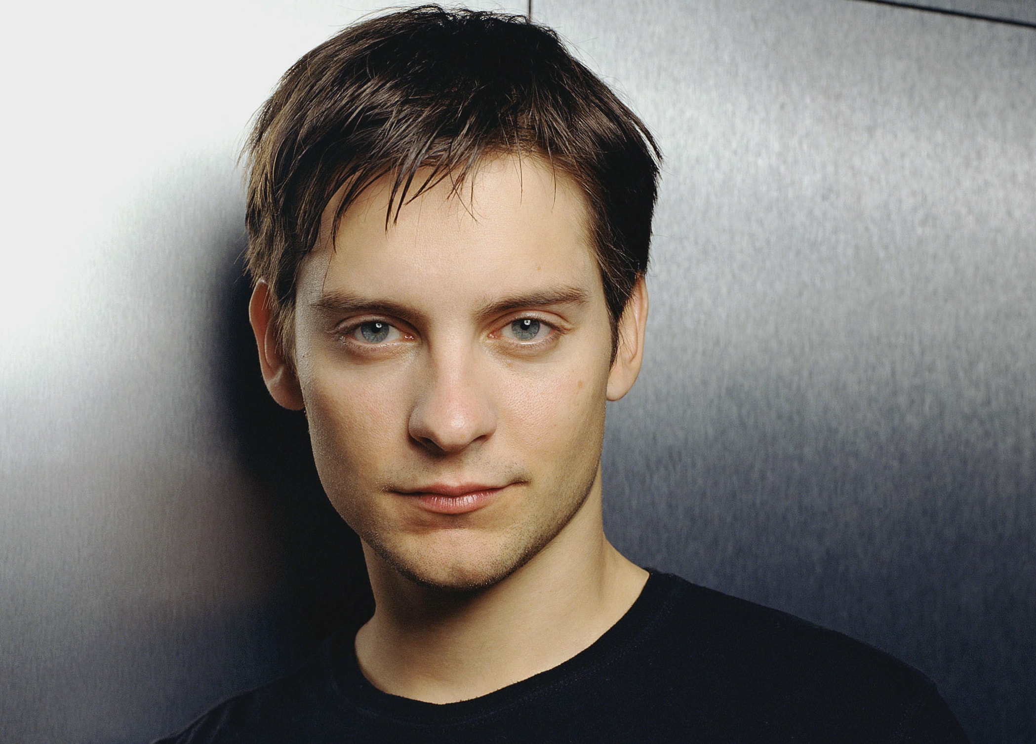 2098x1507 - Tobey Maguire Wallpapers 8