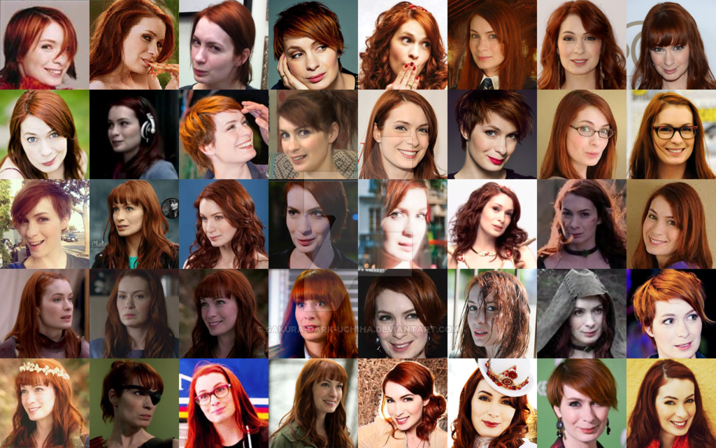 1024x640 - Felicia Day Wallpapers 9