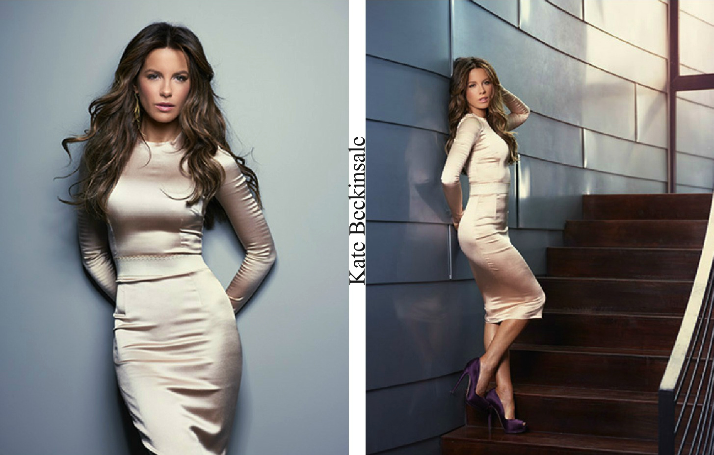 1455x928 - Kate Beckinsale Wallpapers 10