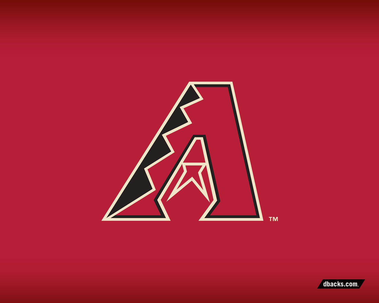 1280x1024 - Arizona Diamondbacks Wallpapers 12