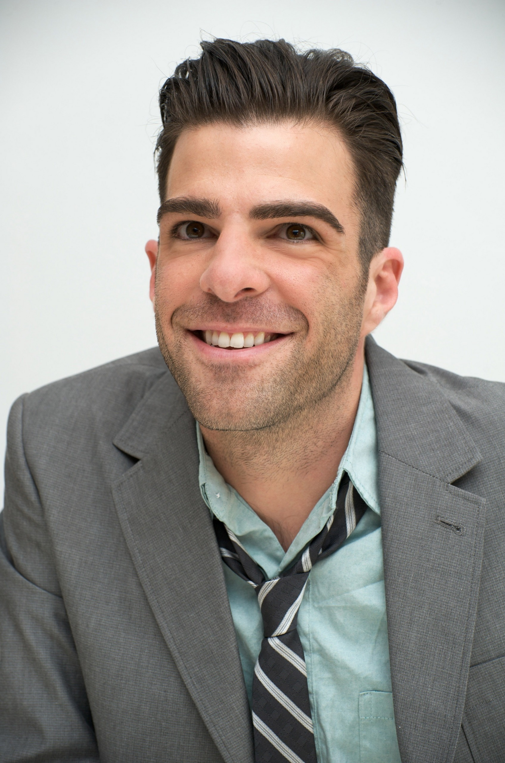 1695x2560 - Zachary Quinto Wallpapers 15