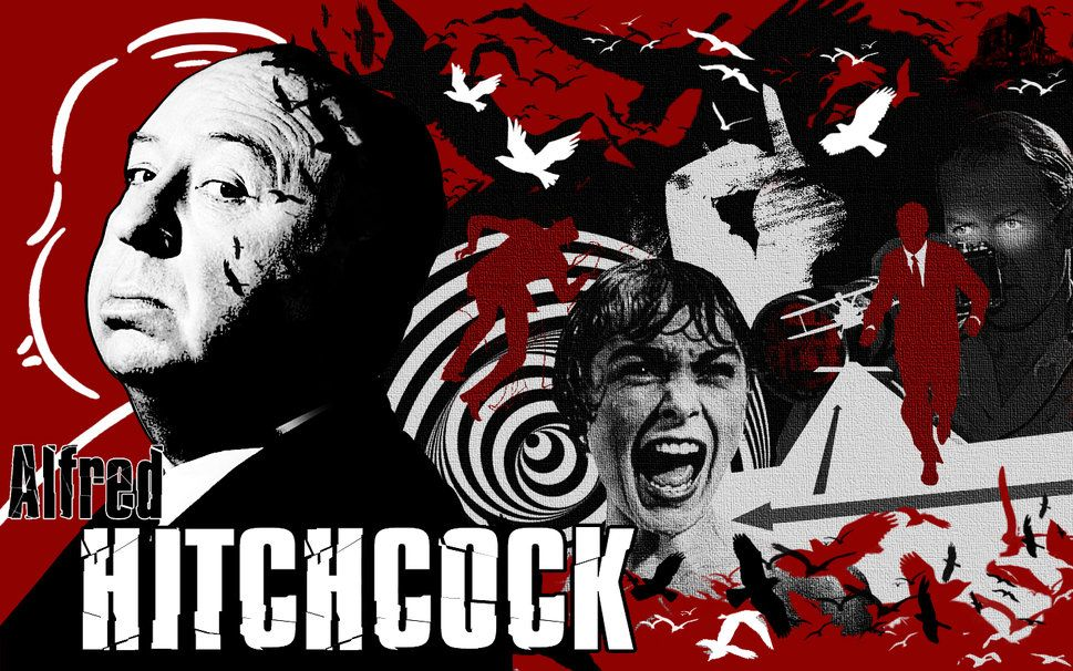 969x606 - Alfred Hitchcock Wallpapers 8