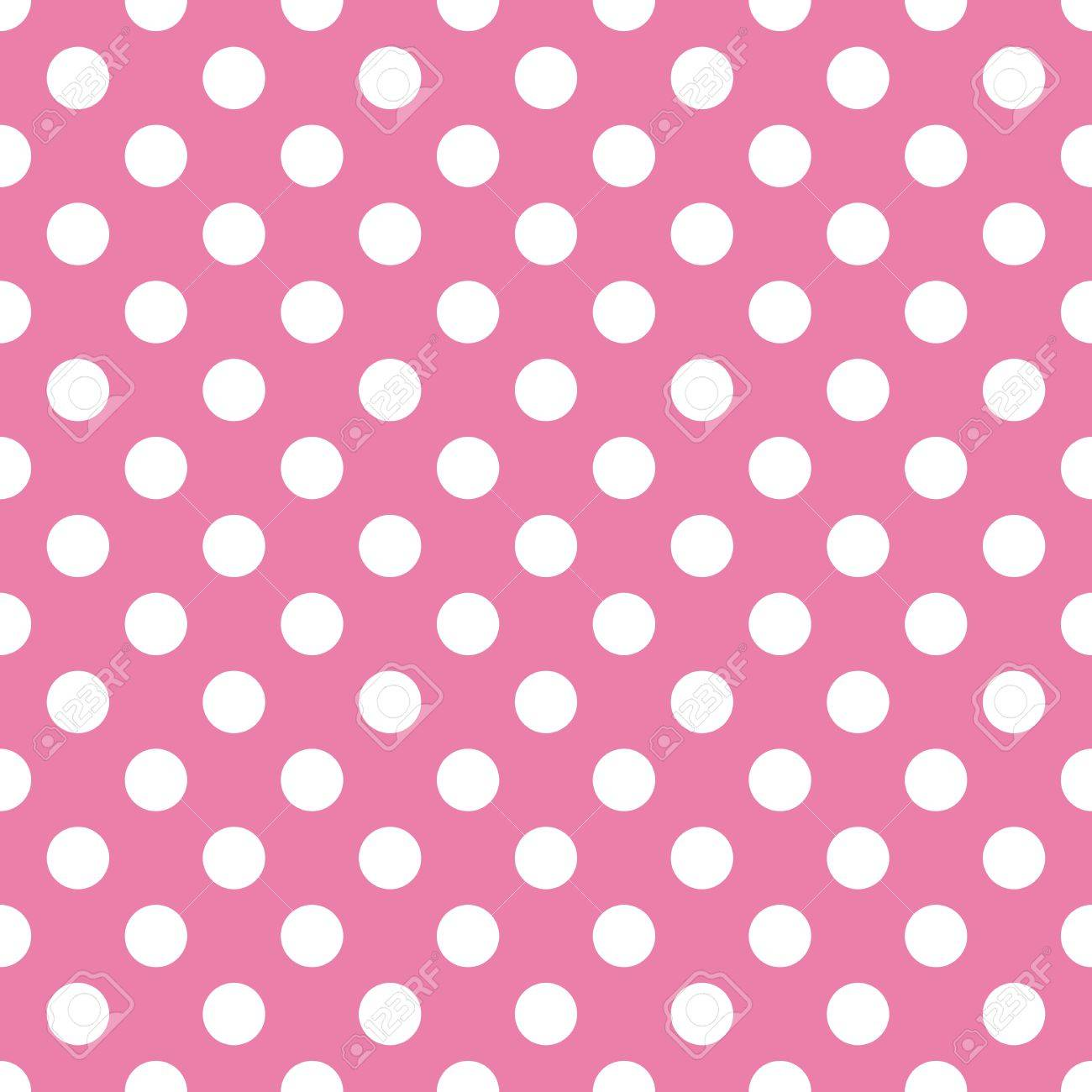 1300x1300 - Background Pink 34
