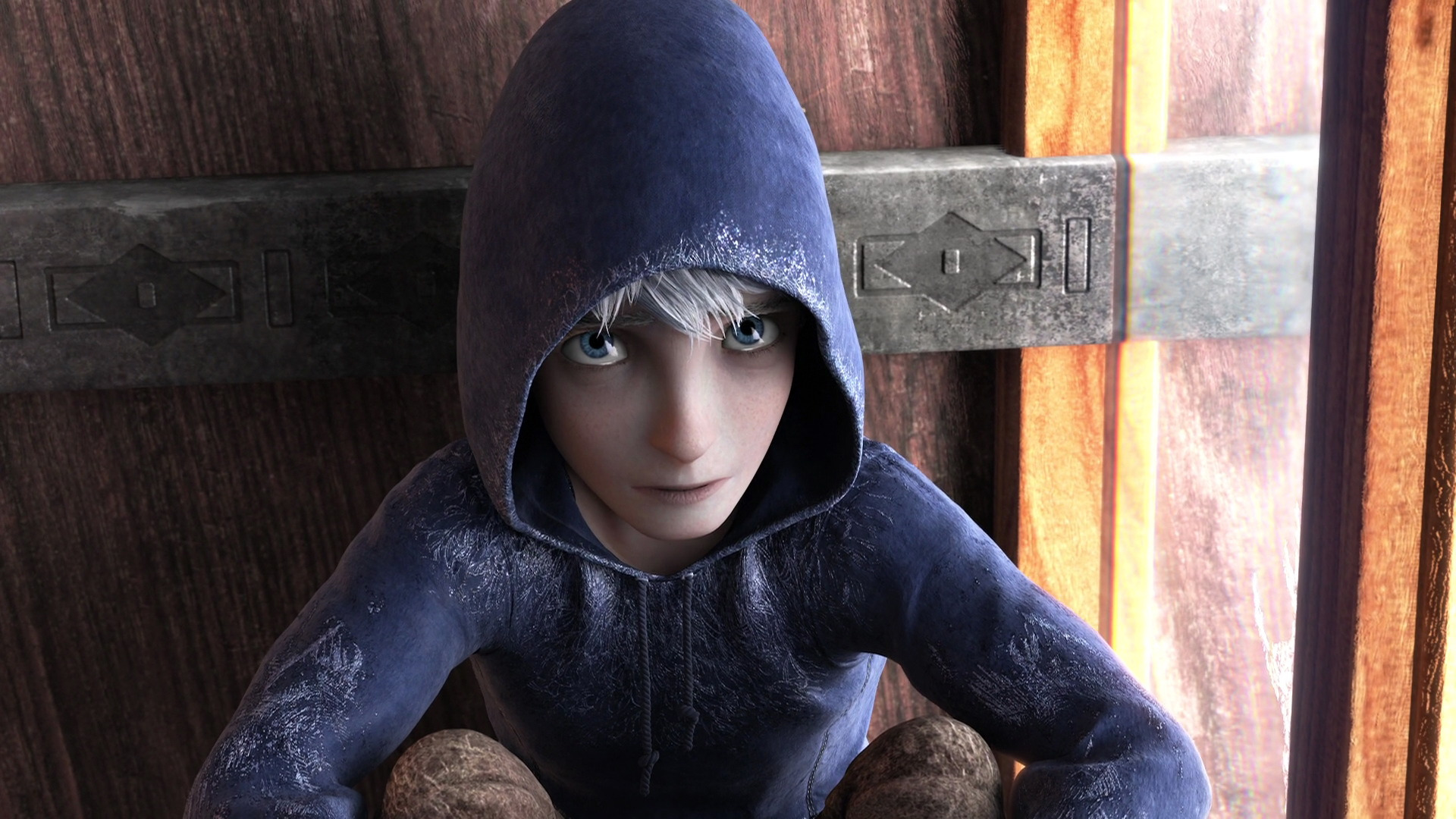 1920x1080 - Rise Of The Guardians Wallpapers 15