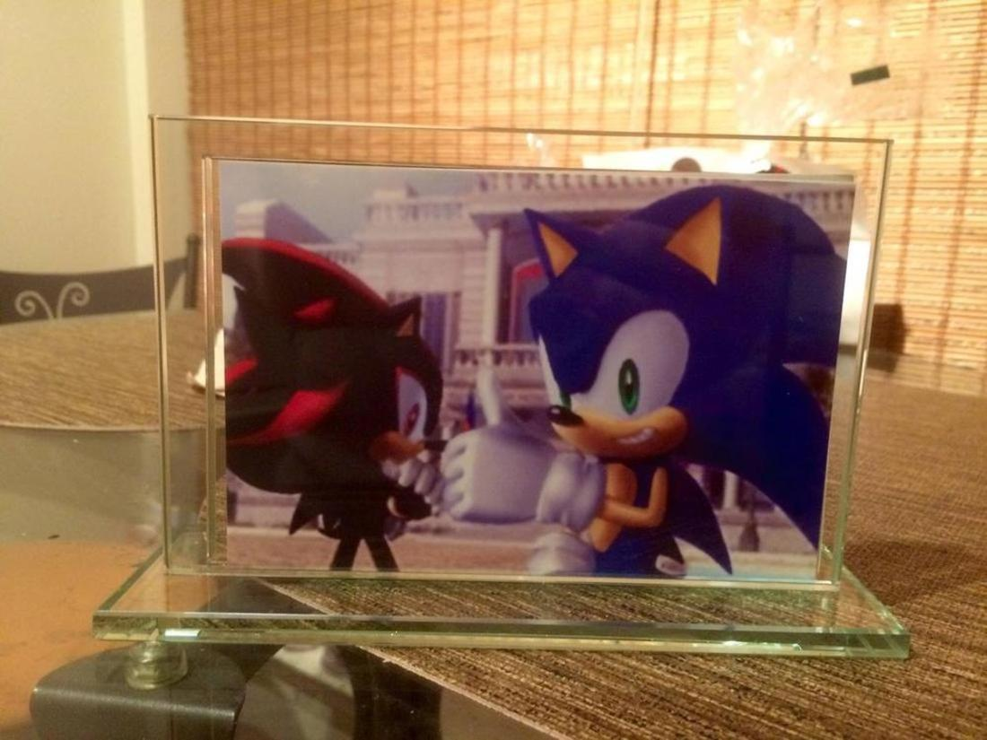 1100x825 - Sonic and Shadow 12