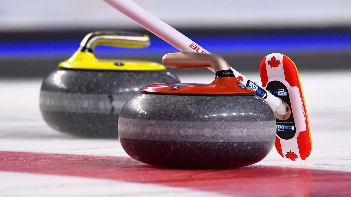 1180x664 - Curling Wallpapers 28