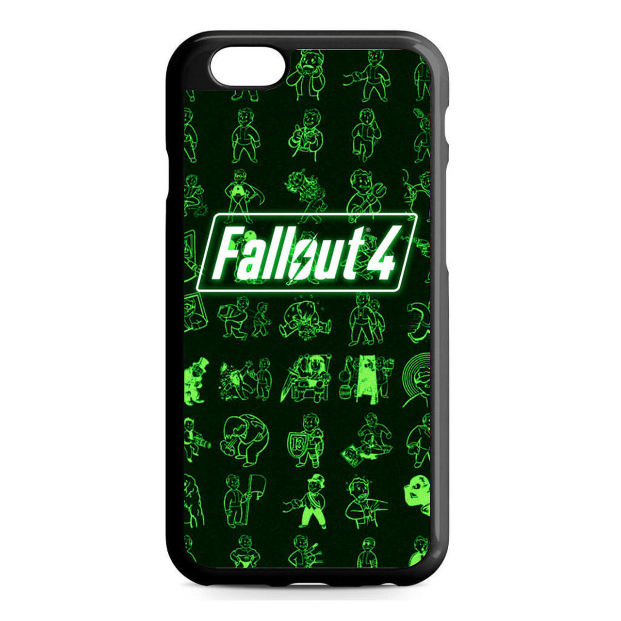 1024x1024 - Fallout iPhone 6 19