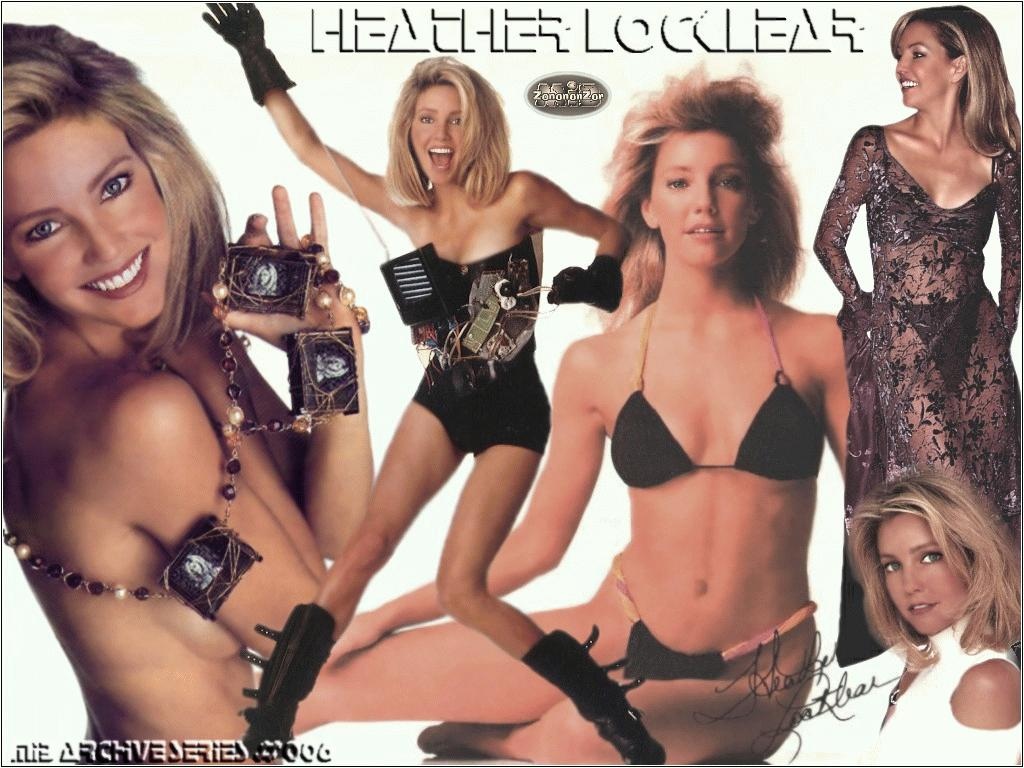 1024x768 - Heather Locklear Wallpapers 22