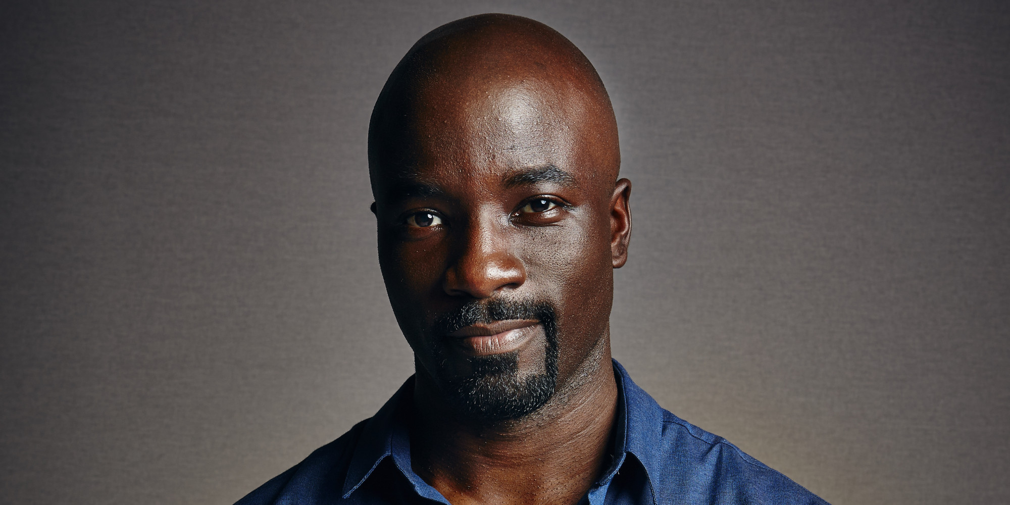 2000x1000 - Mike Colter Wallpapers 24