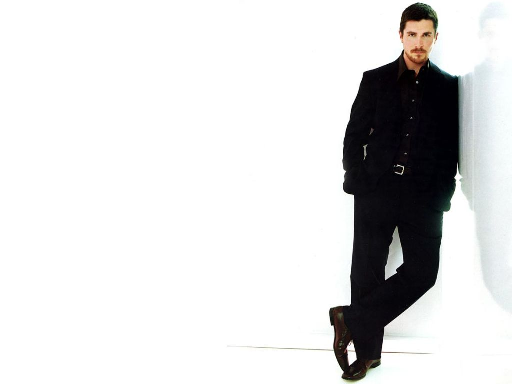 1024x768 - Christian Bale Wallpapers 32