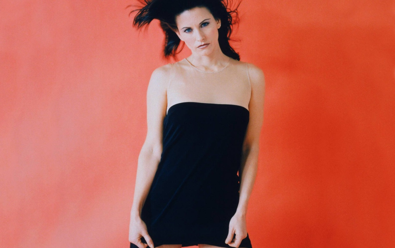 1280x804 - Courtney Cox Wallpapers 19