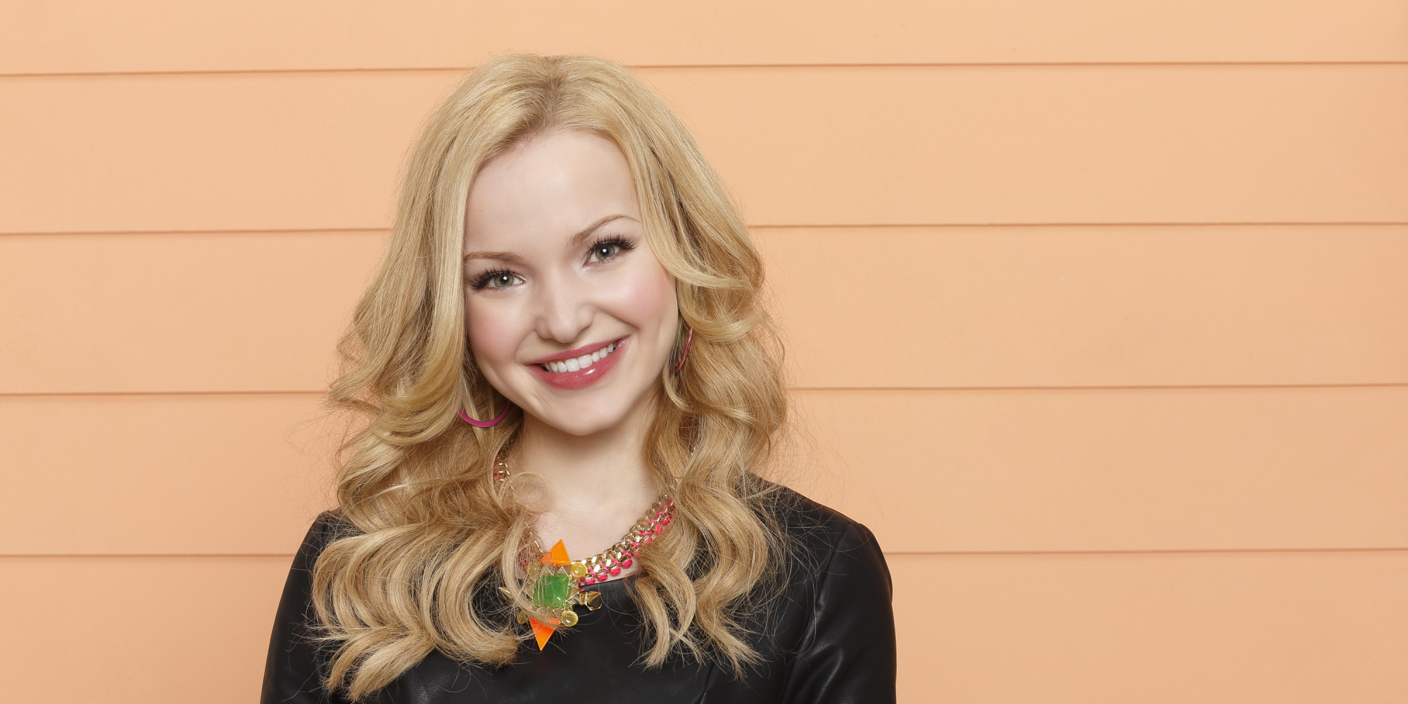 2000x1000 - Dove Cameron Wallpapers 15