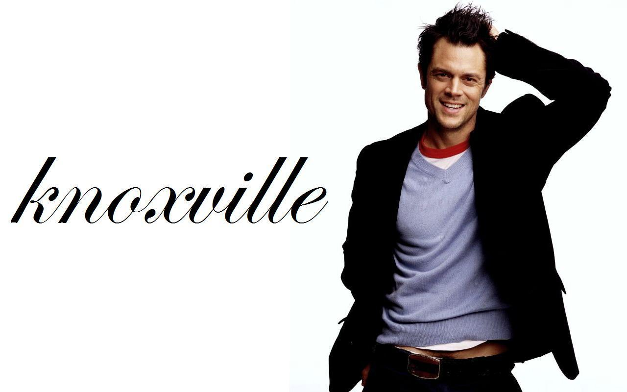 1280x800 - Johnny Knoxville Wallpapers 6