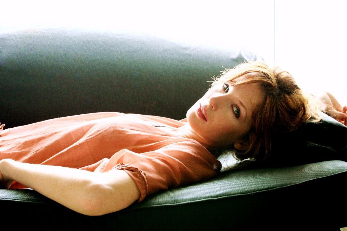 1200x800 - Kelly Reilly Wallpapers 12