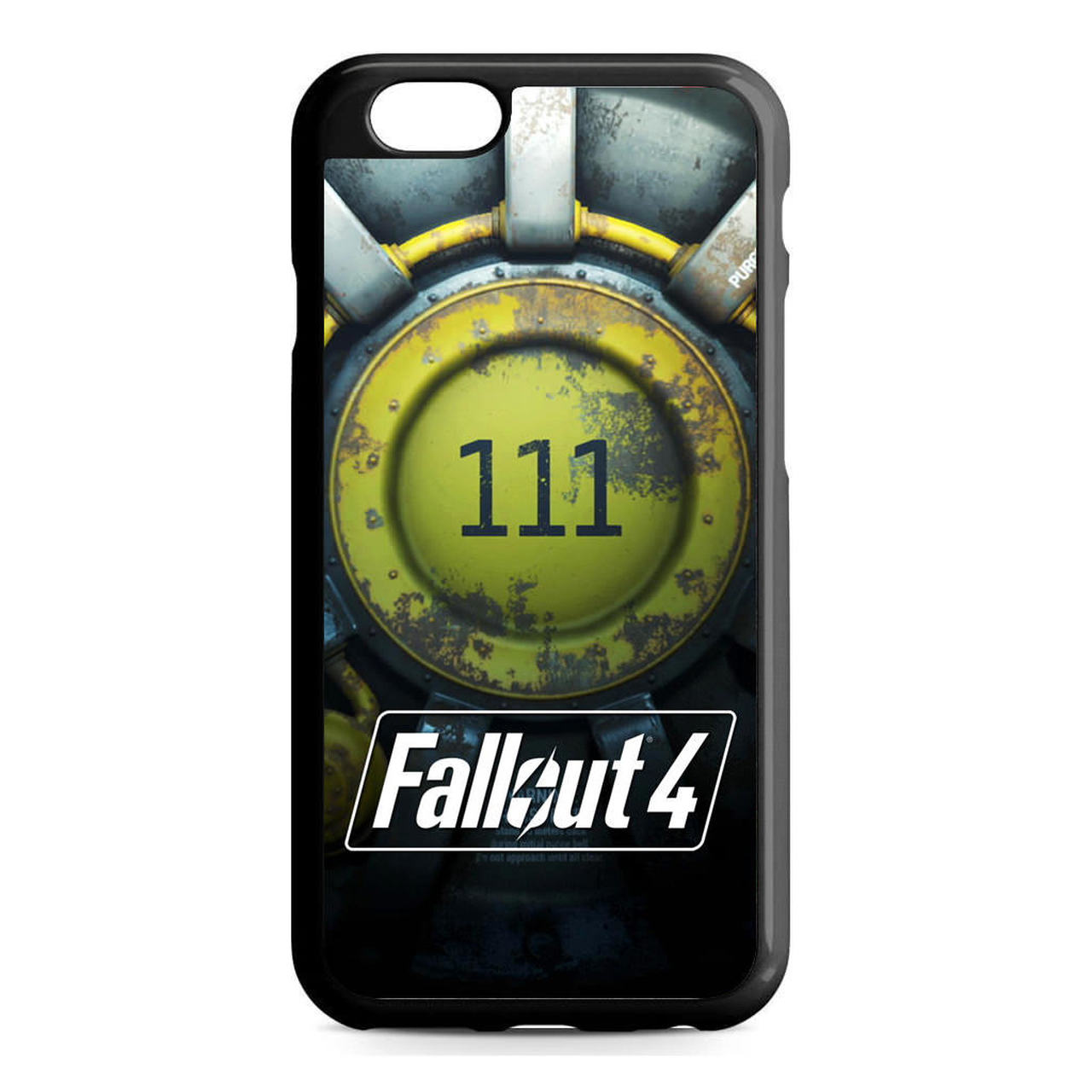 1024x1024 - Fallout iPhone 6 23