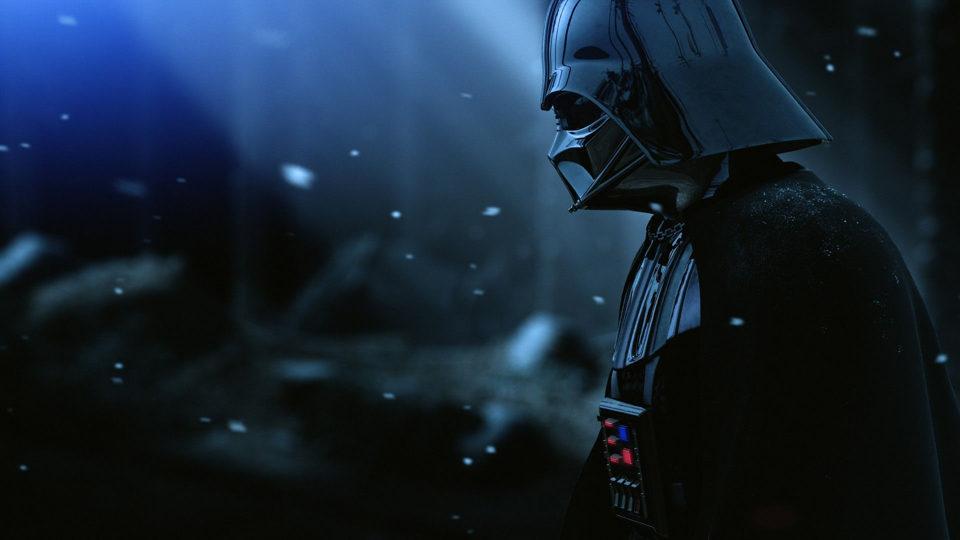 1920x1080 - 1920x1080 HD Wallpapers Star Wars 33