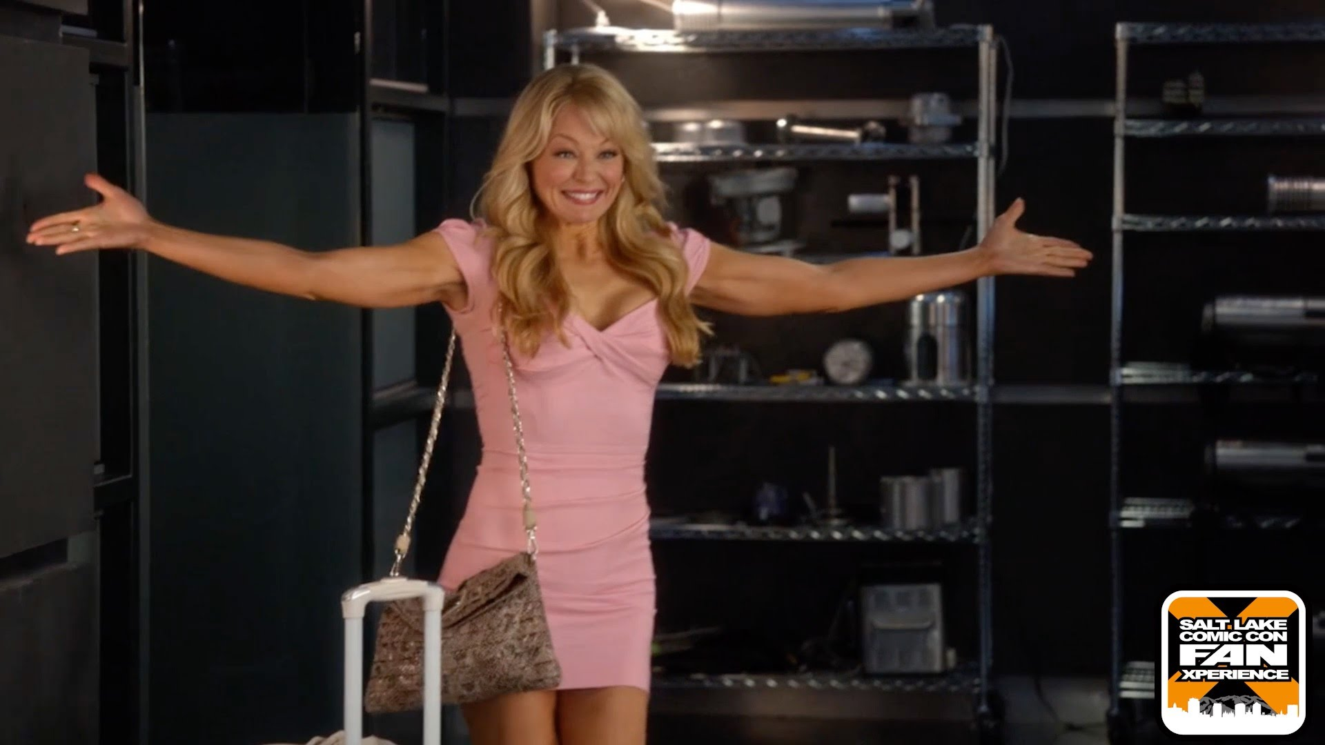1920x1080 - Charlotte Ross Wallpapers 7
