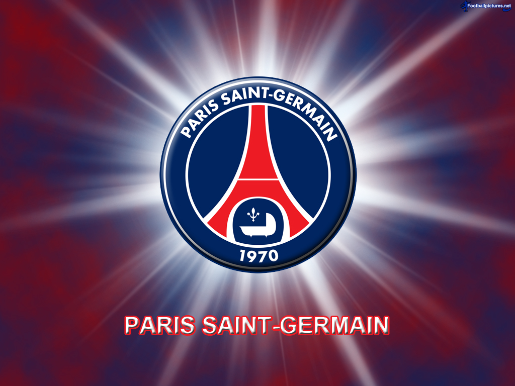 1024x768 - Paris Saint-Germain F.C. Wallpapers 16