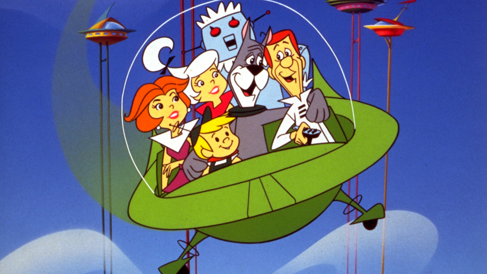 1000x563 - The Jetsons Wallpapers 31