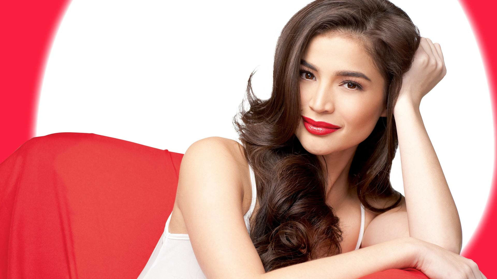1920x1080 - Anne Curtis Wallpapers 7