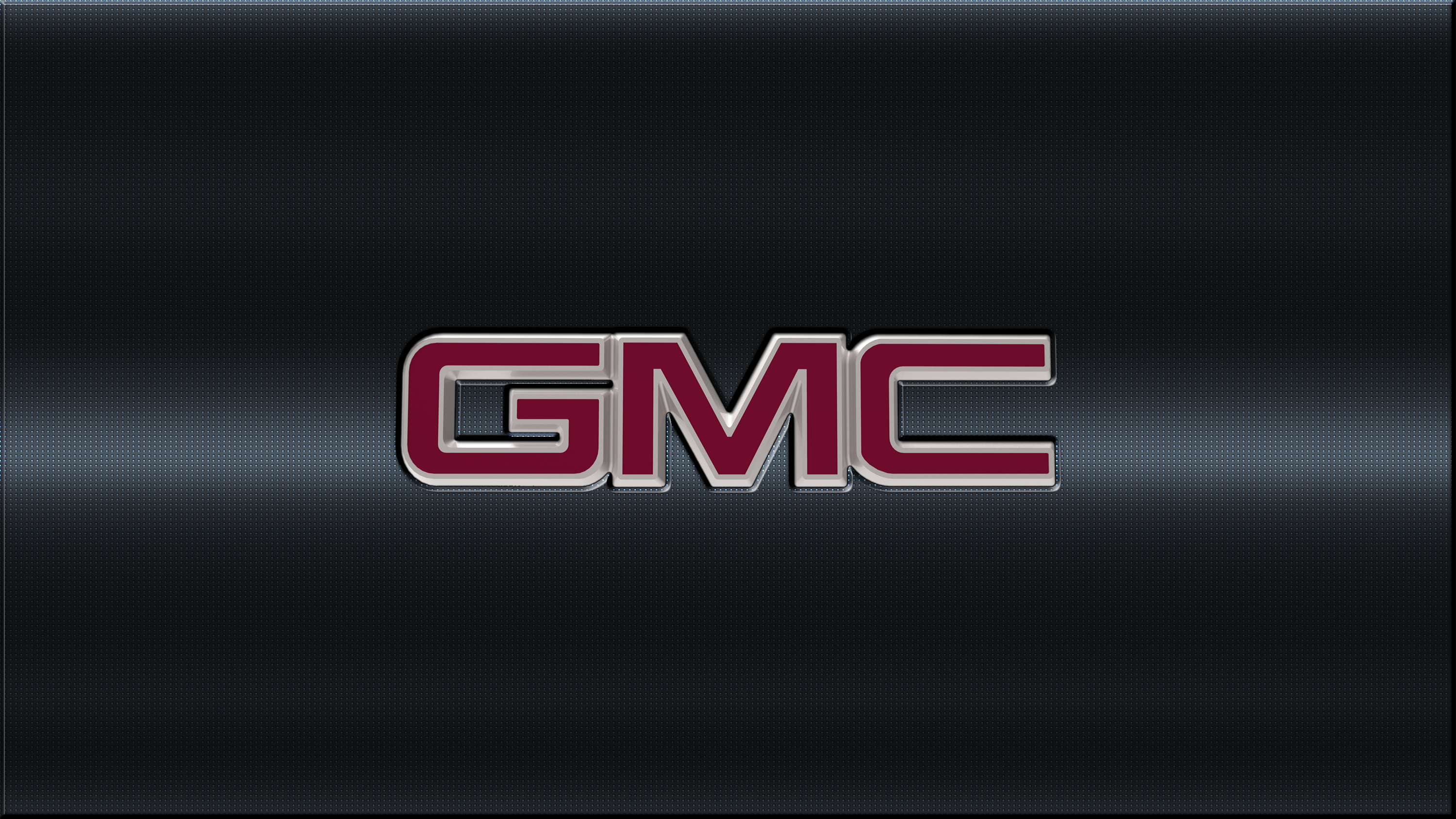 3000x1688 - GMC Wallpapers 13