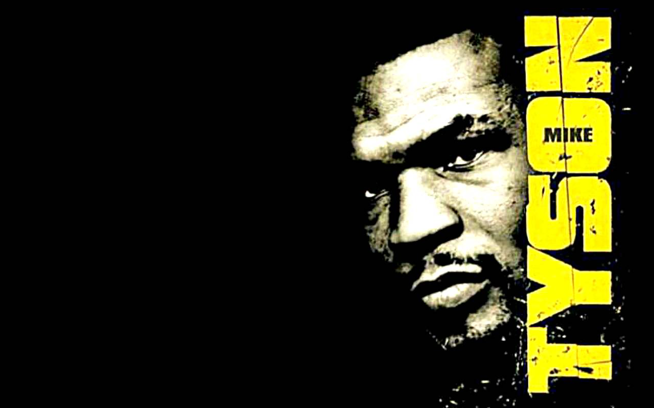 1280x800 - Mike Tyson Wallpapers 17