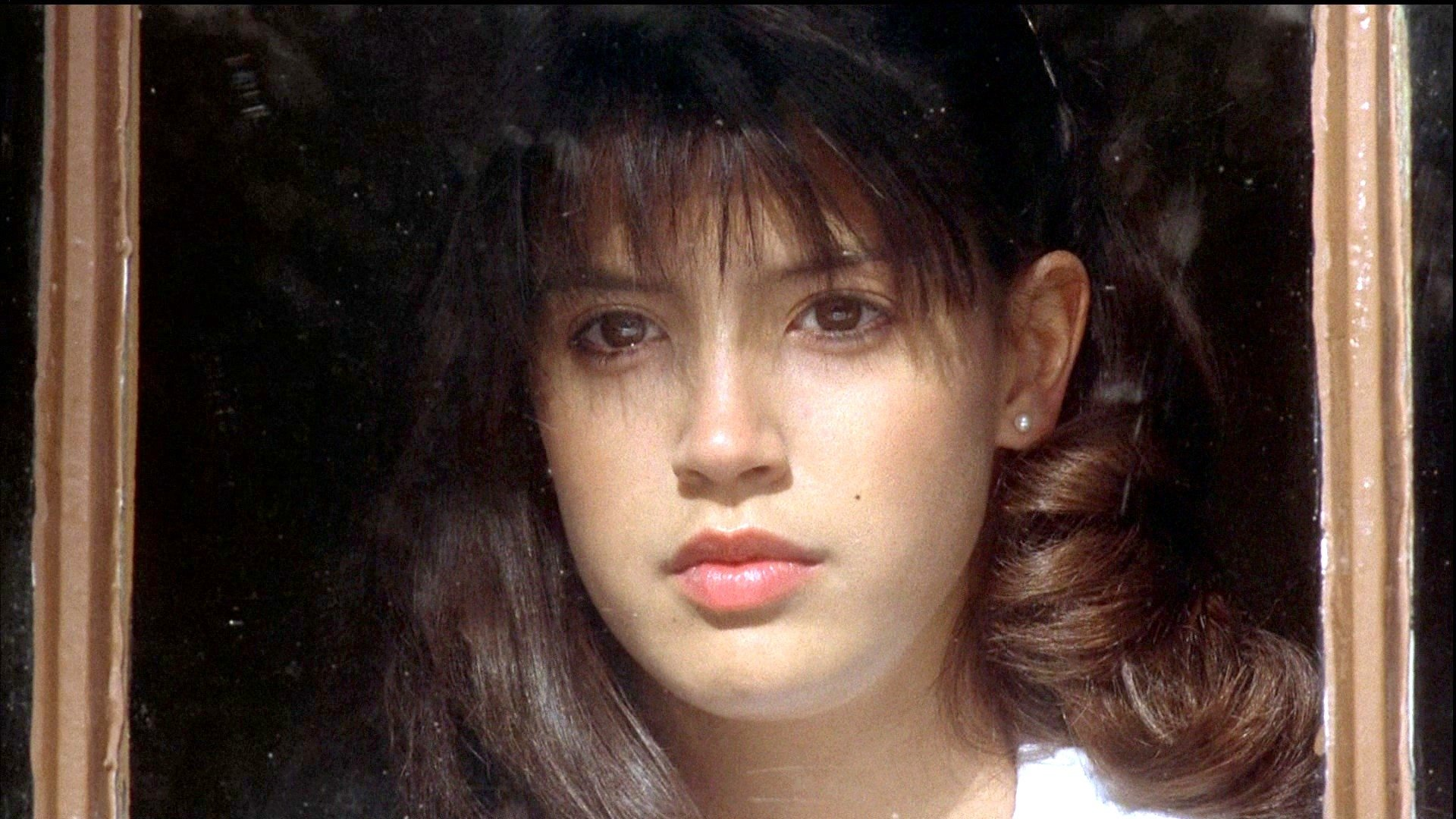 1920x1080 - Phoebe Cates Wallpapers 17