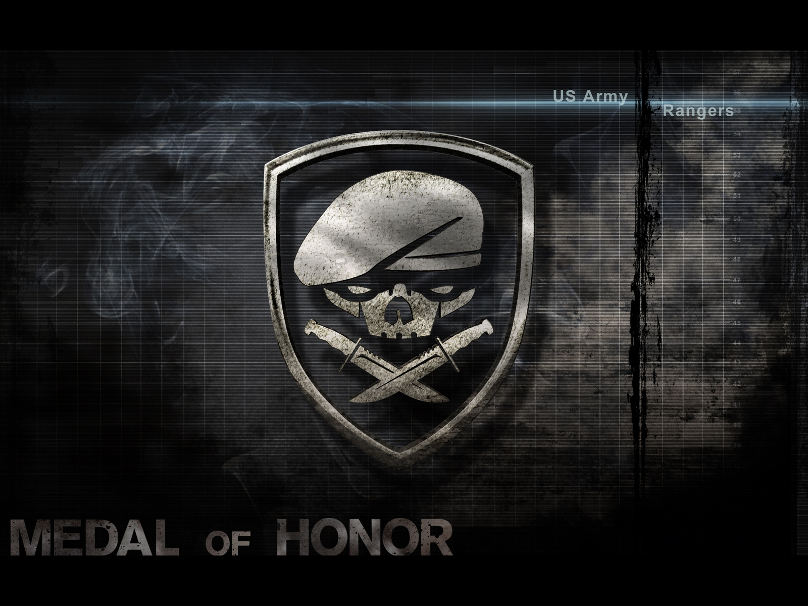 1600x1200 - US Army Screensavers and Wallpaper 49