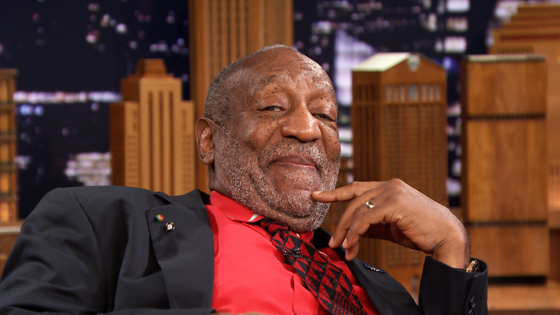 1920x1080 - Bill Cosby Wallpapers 2