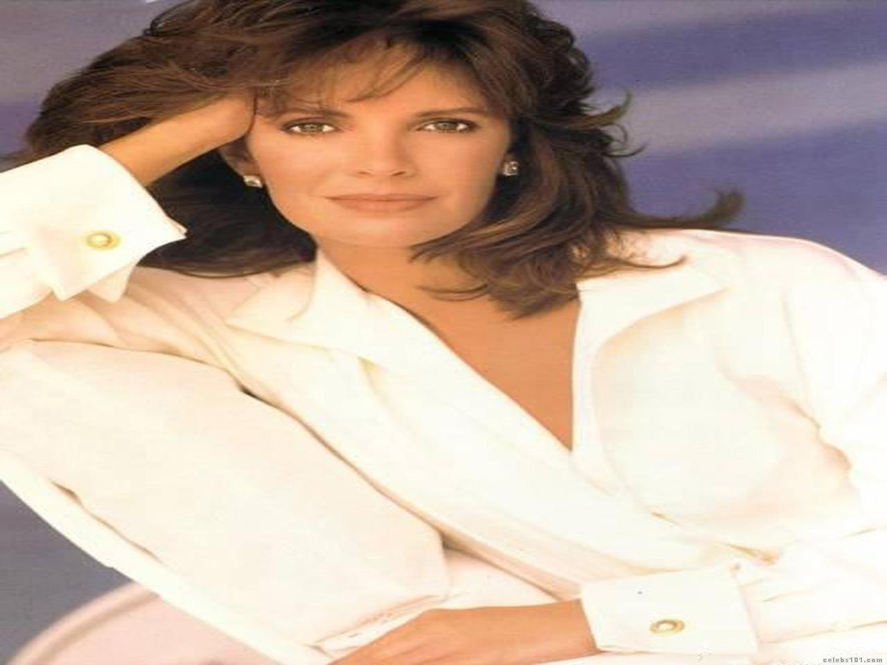 1280x960 - Jaclyn Smith Wallpapers 12