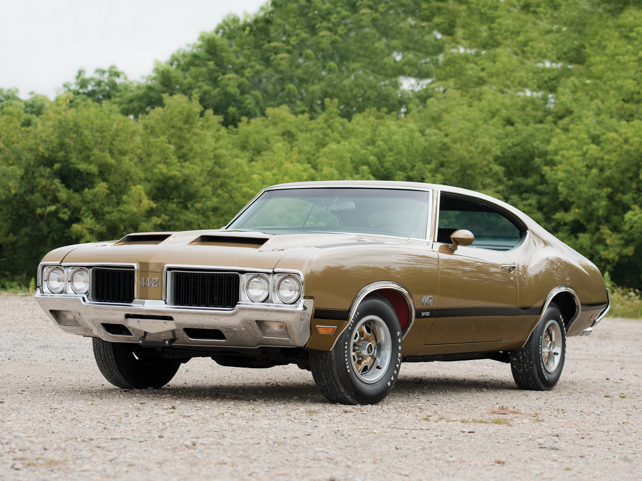 2048x1536 - Oldsmobile Wallpapers 30