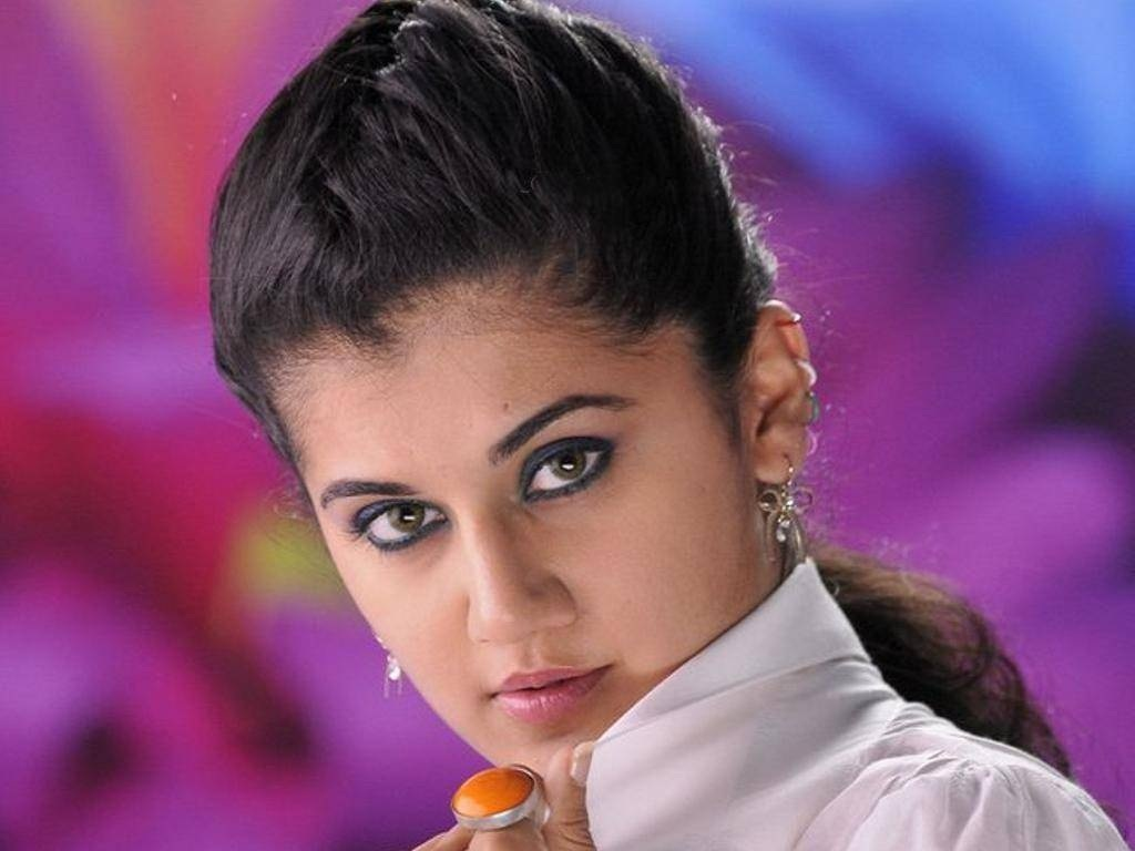 1024x768 - Tapsee pannu Wallpapers 15
