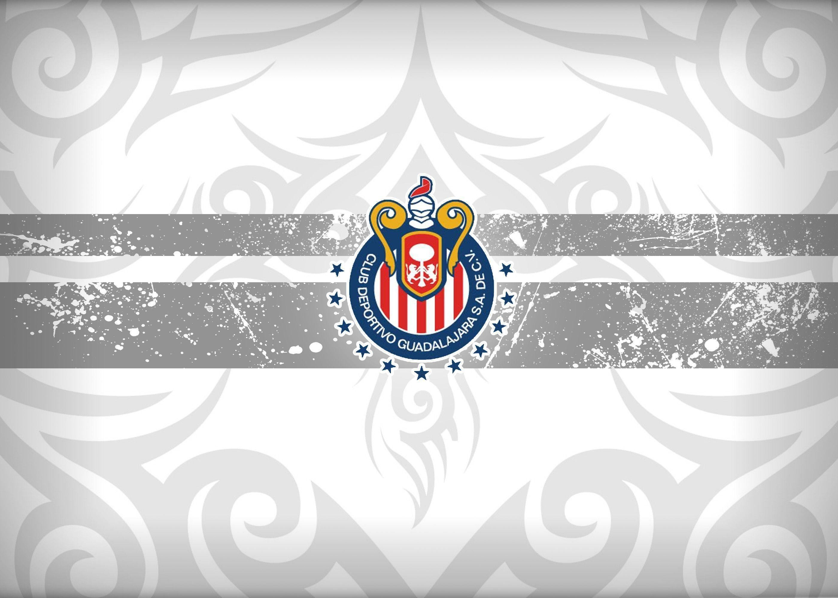 2800x2000 - C.D. Guadalajara Wallpapers 24