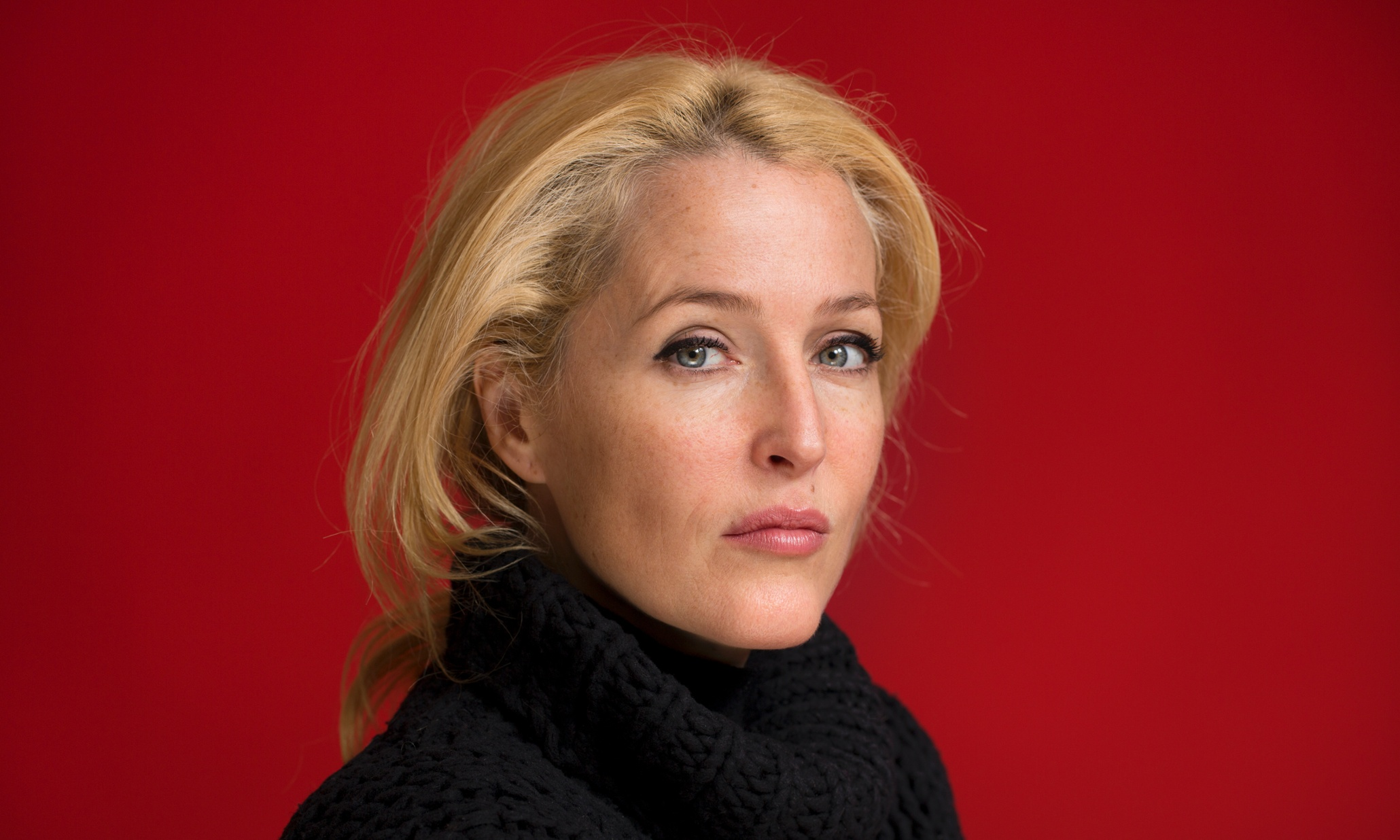 2060x1236 - Gillian Anderson Wallpapers 31