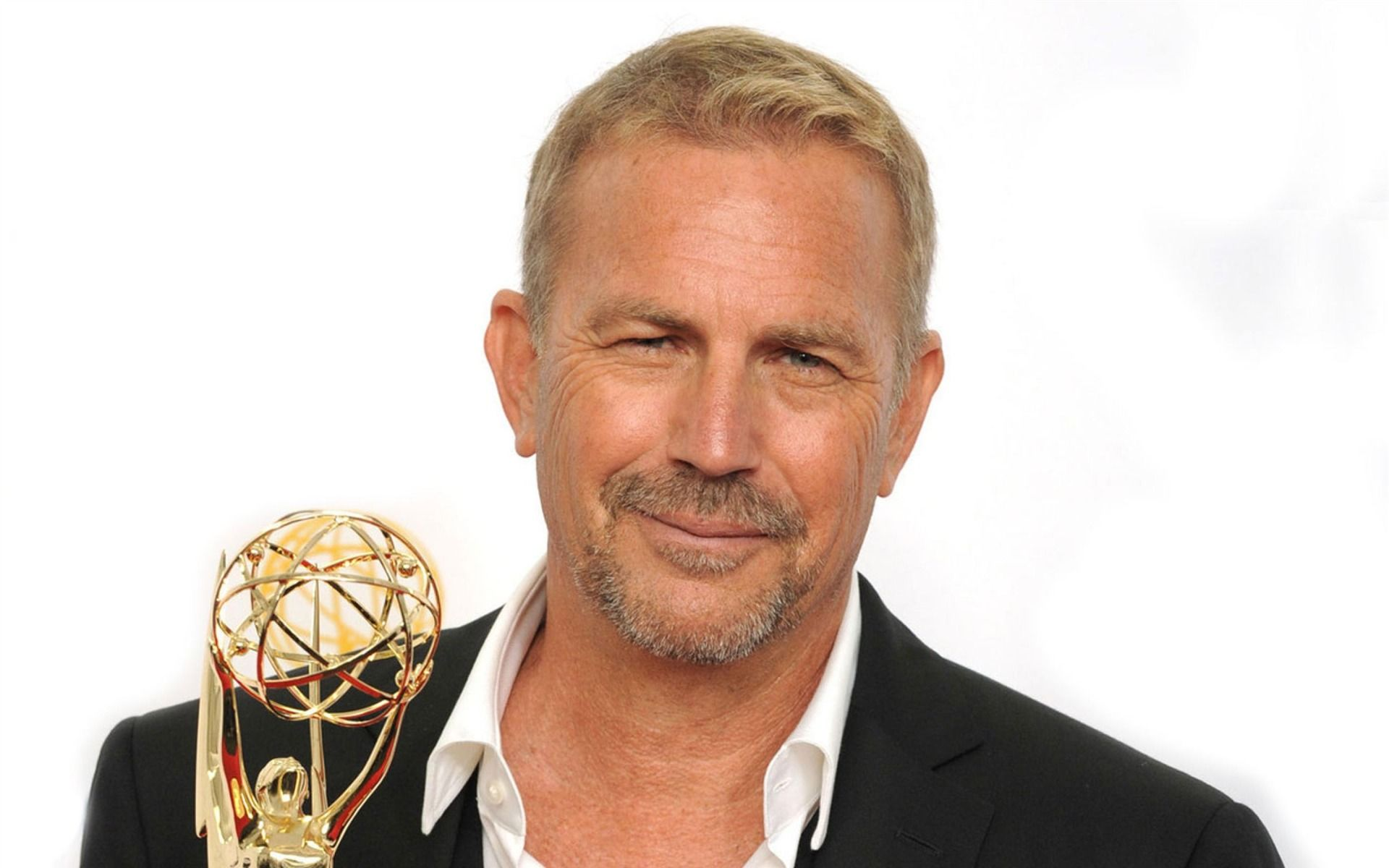 1920x1200 - Kevin Costner Wallpapers 28