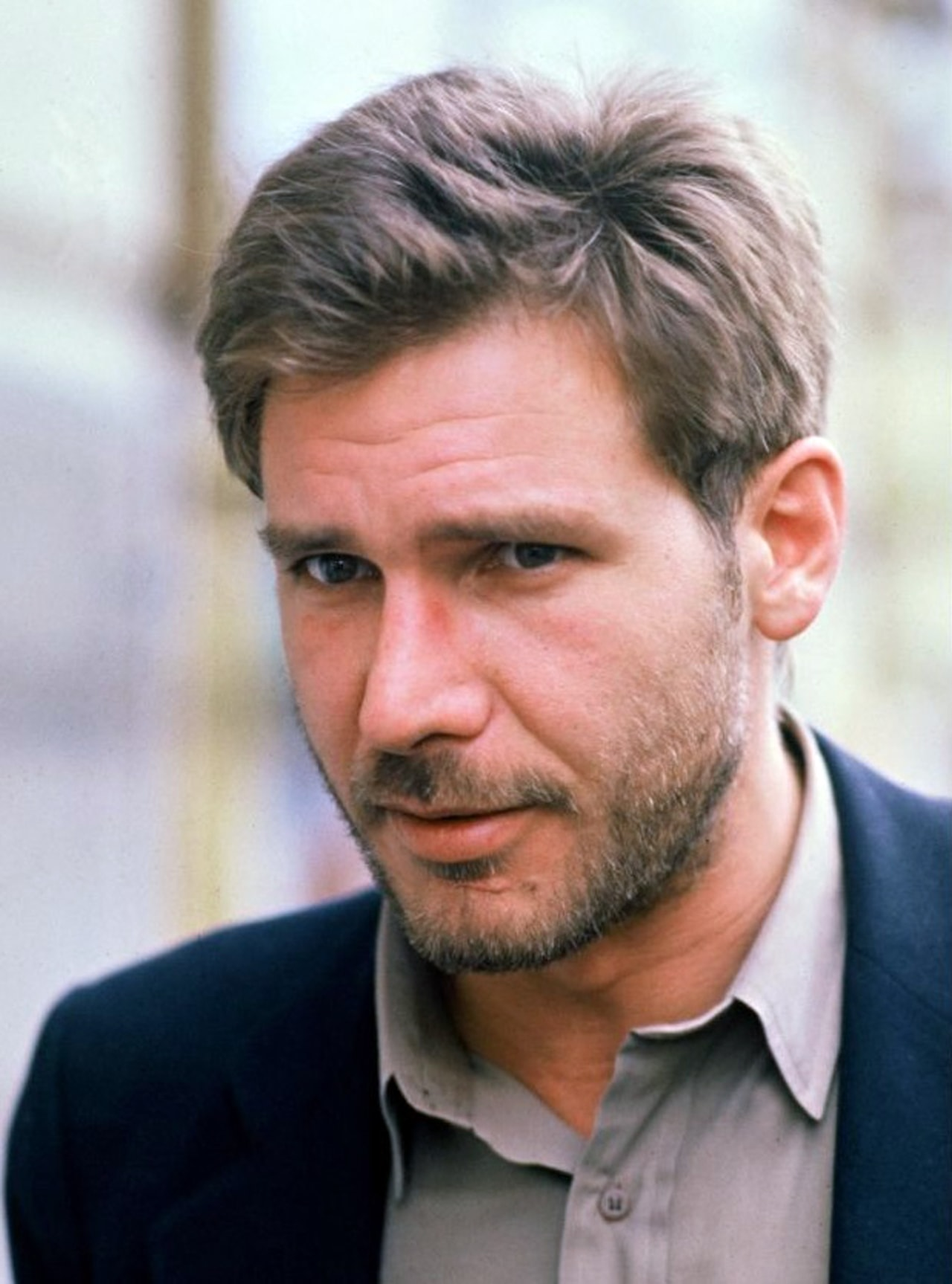 1280x1727 - Harrison Ford Wallpapers 16