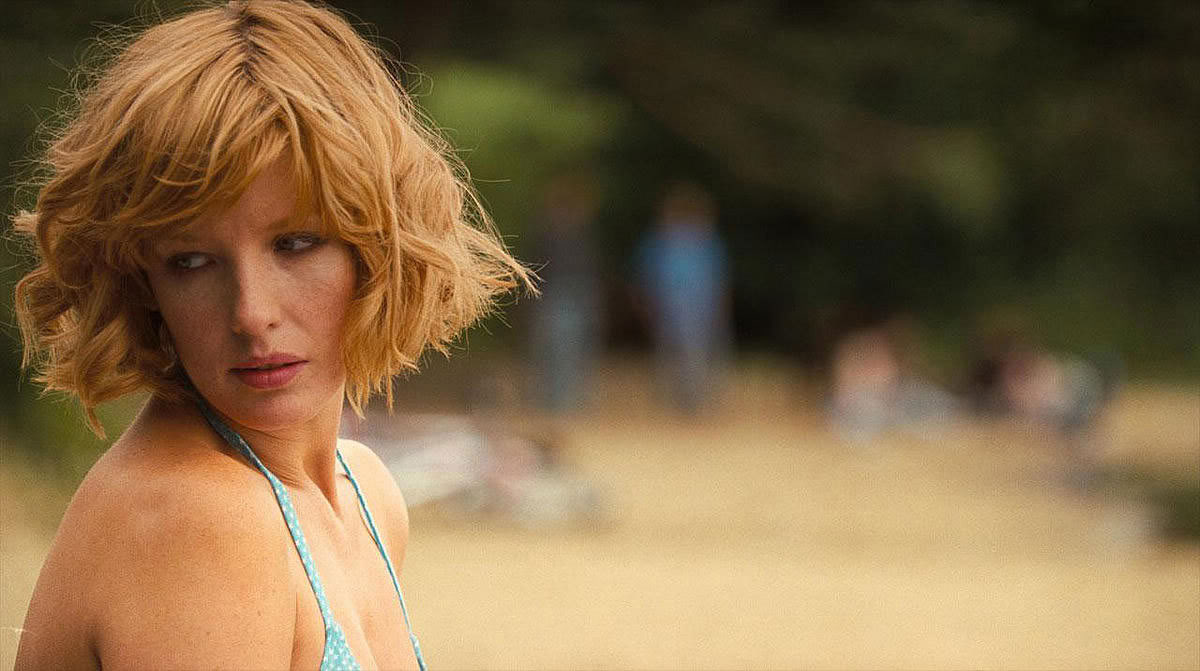 1200x671 - Kelly Reilly Wallpapers 15