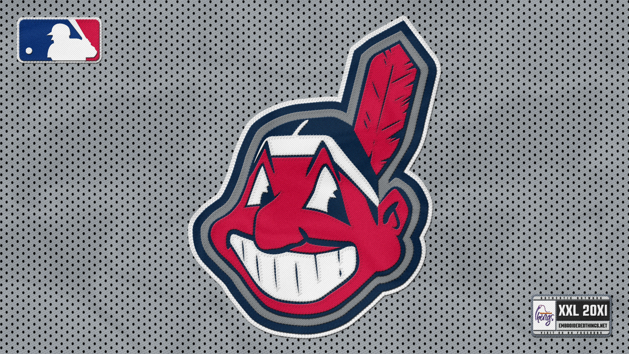 2000x1125 - Cleveland Indians Wallpapers 14