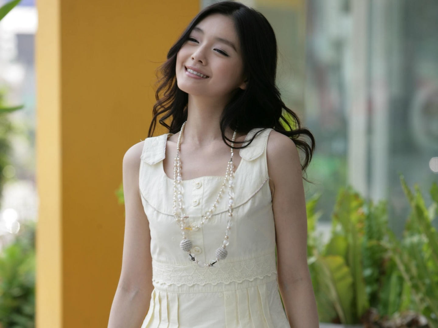 1440x1080 - Barbie Hsu Wallpapers 16