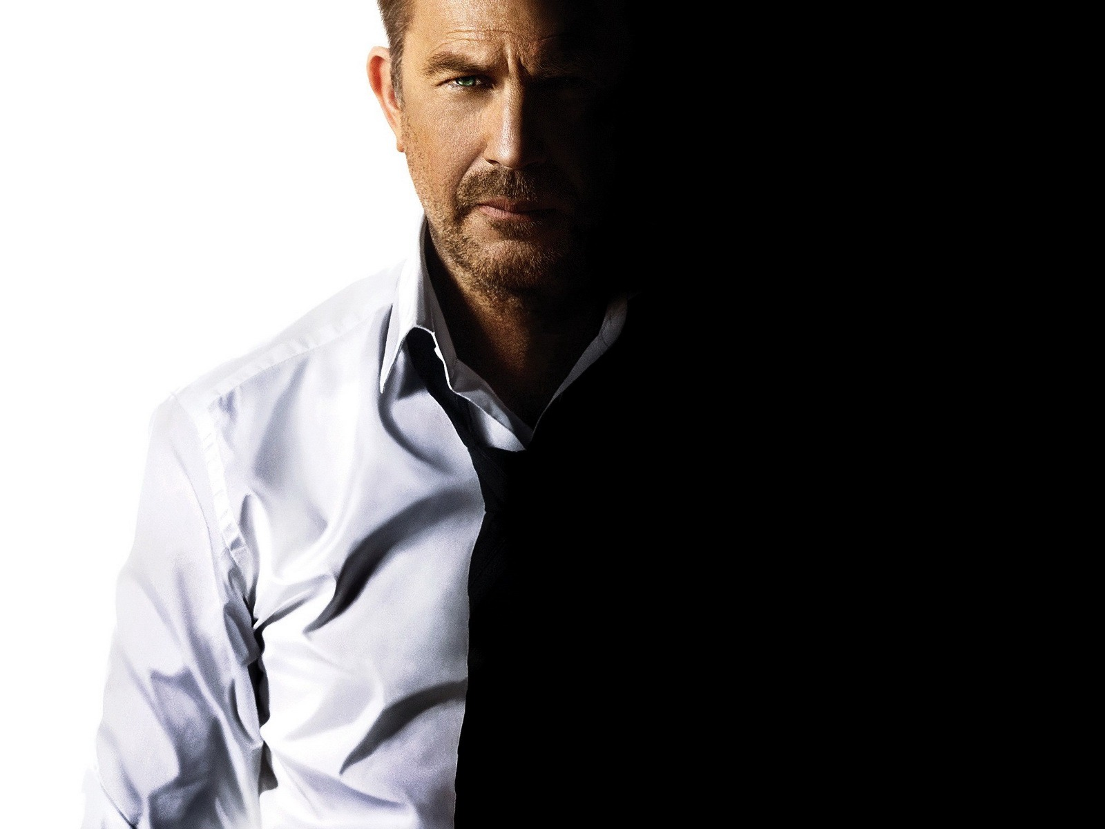 1600x1200 - Kevin Costner Wallpapers 6