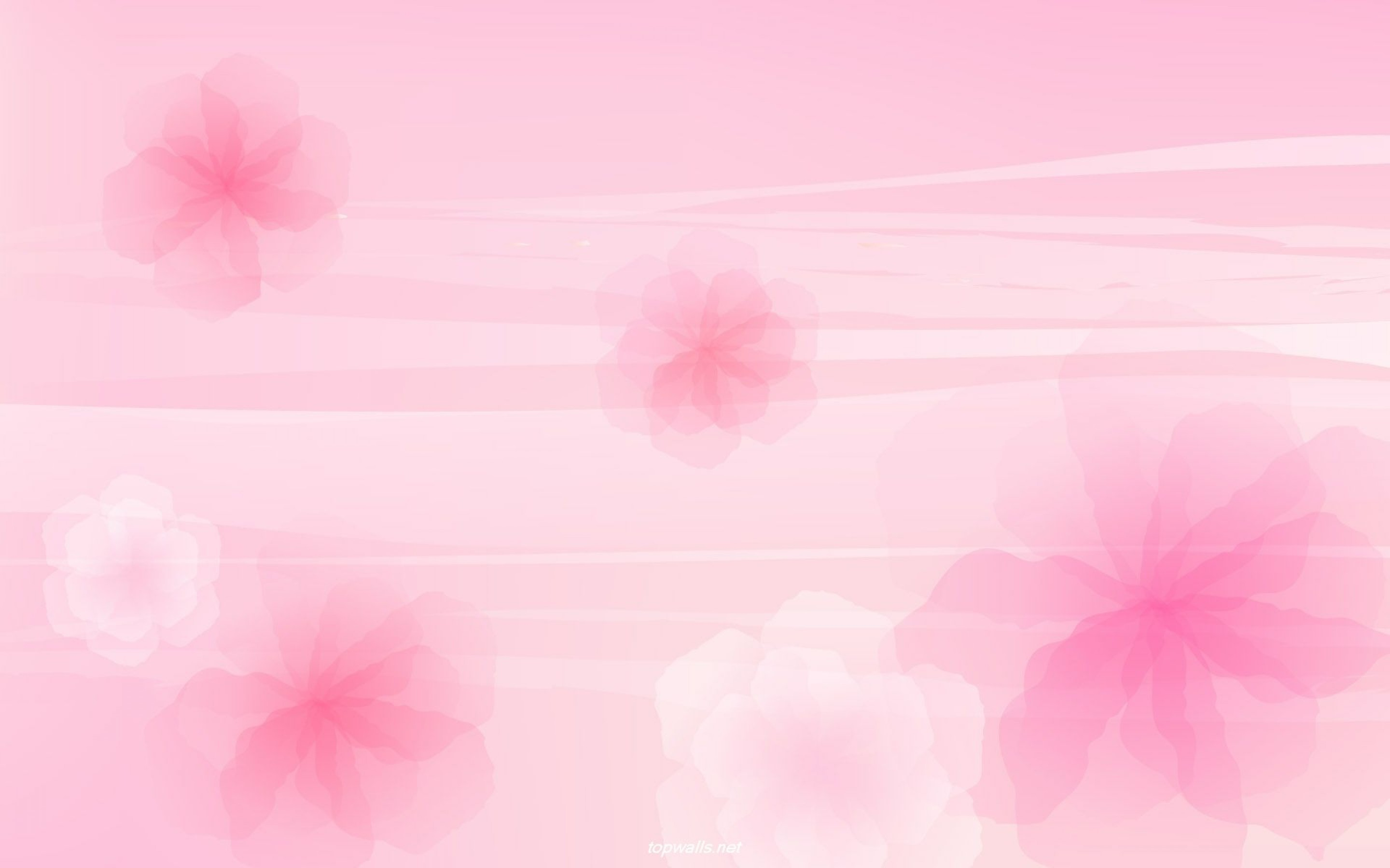 2880x1800 - Background Pink 28