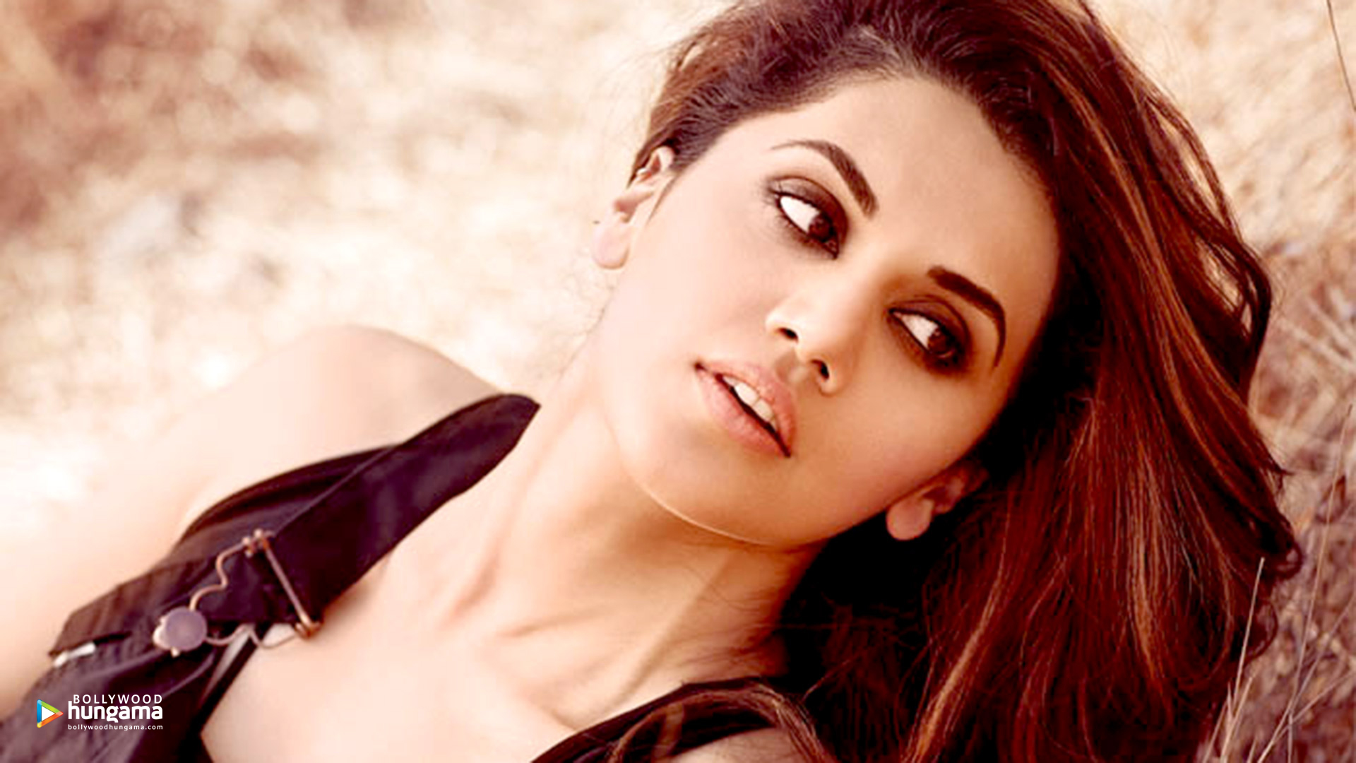 1920x1080 - Tapsee pannu Wallpapers 16