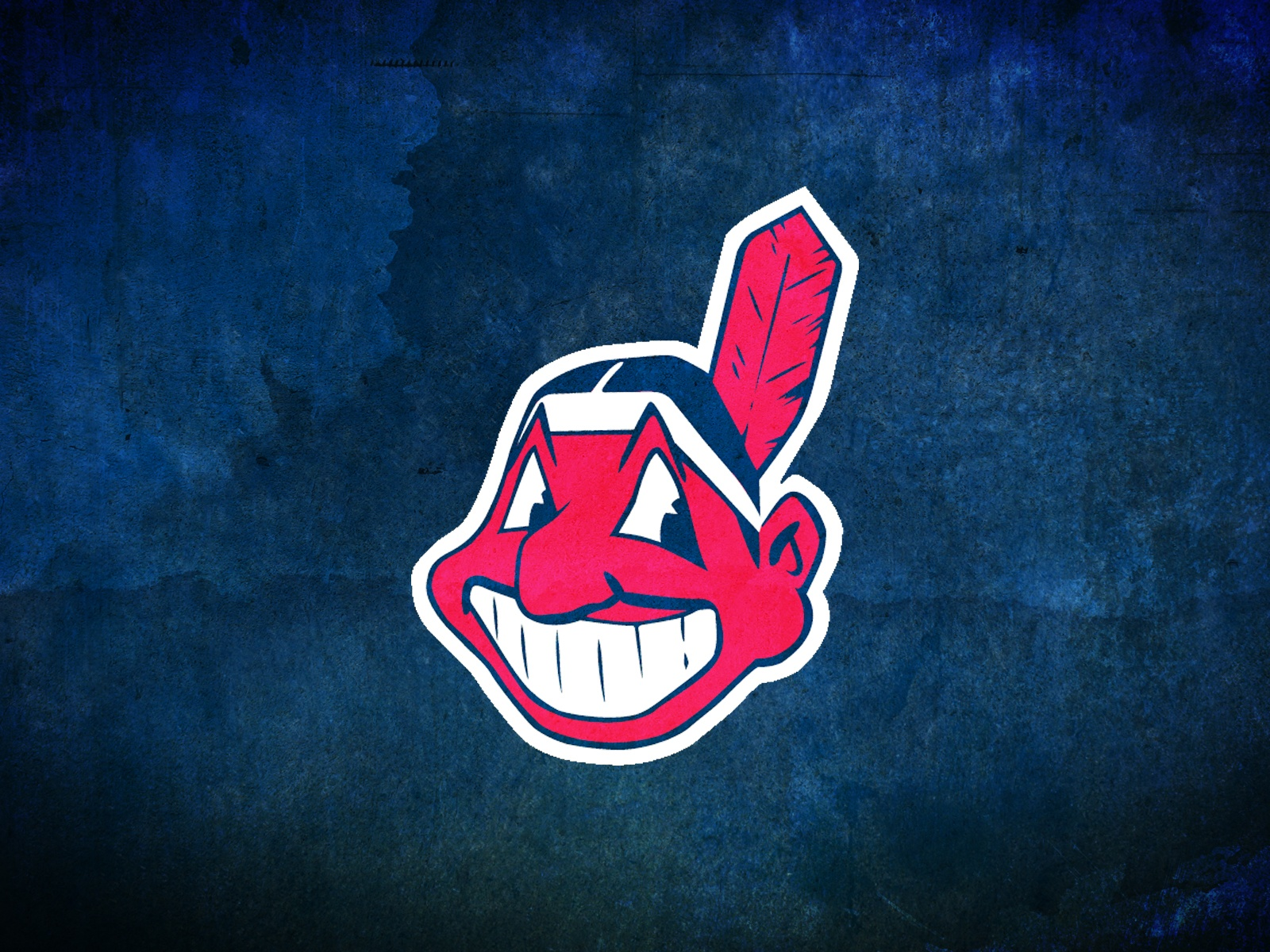 1600x1200 - Cleveland Indians Wallpapers 15