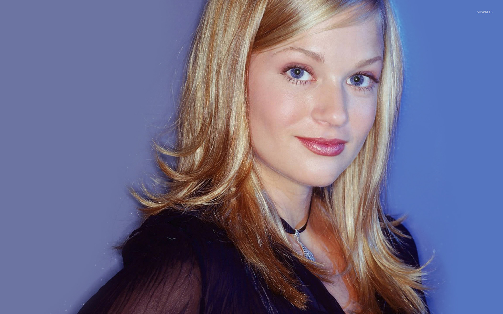 1920x1200 - A.J. Cook Wallpapers 9