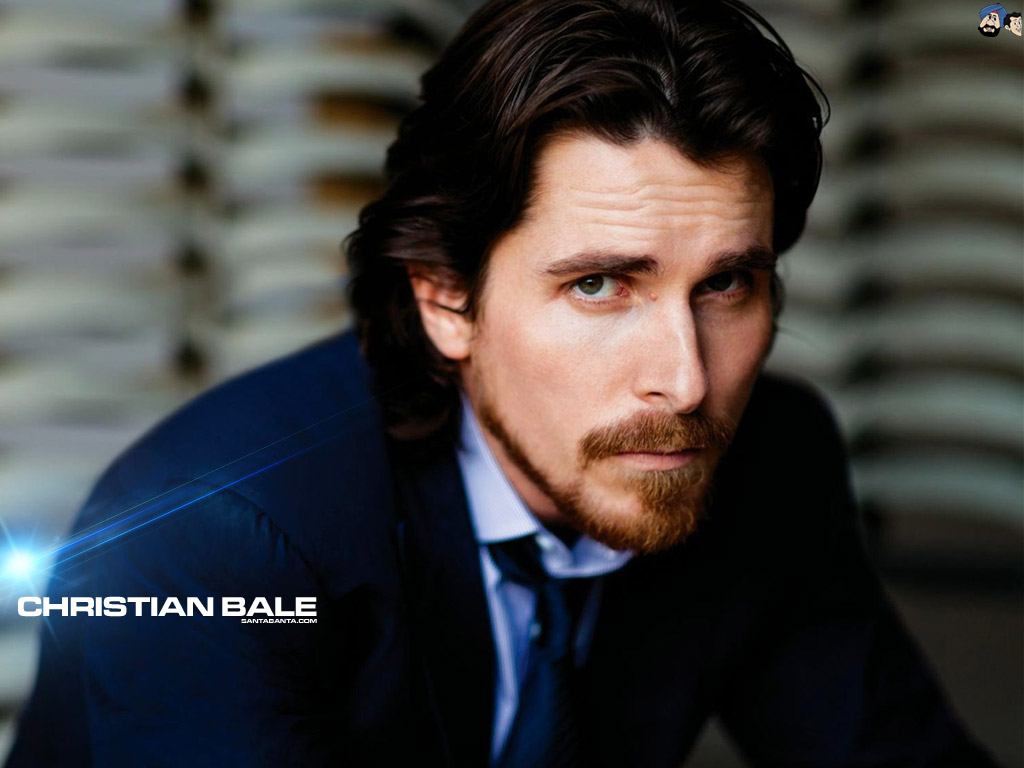 1024x768 - Christian Bale Wallpapers 30