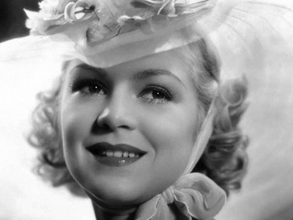 1024x768 - Claire Trevor Wallpapers 24