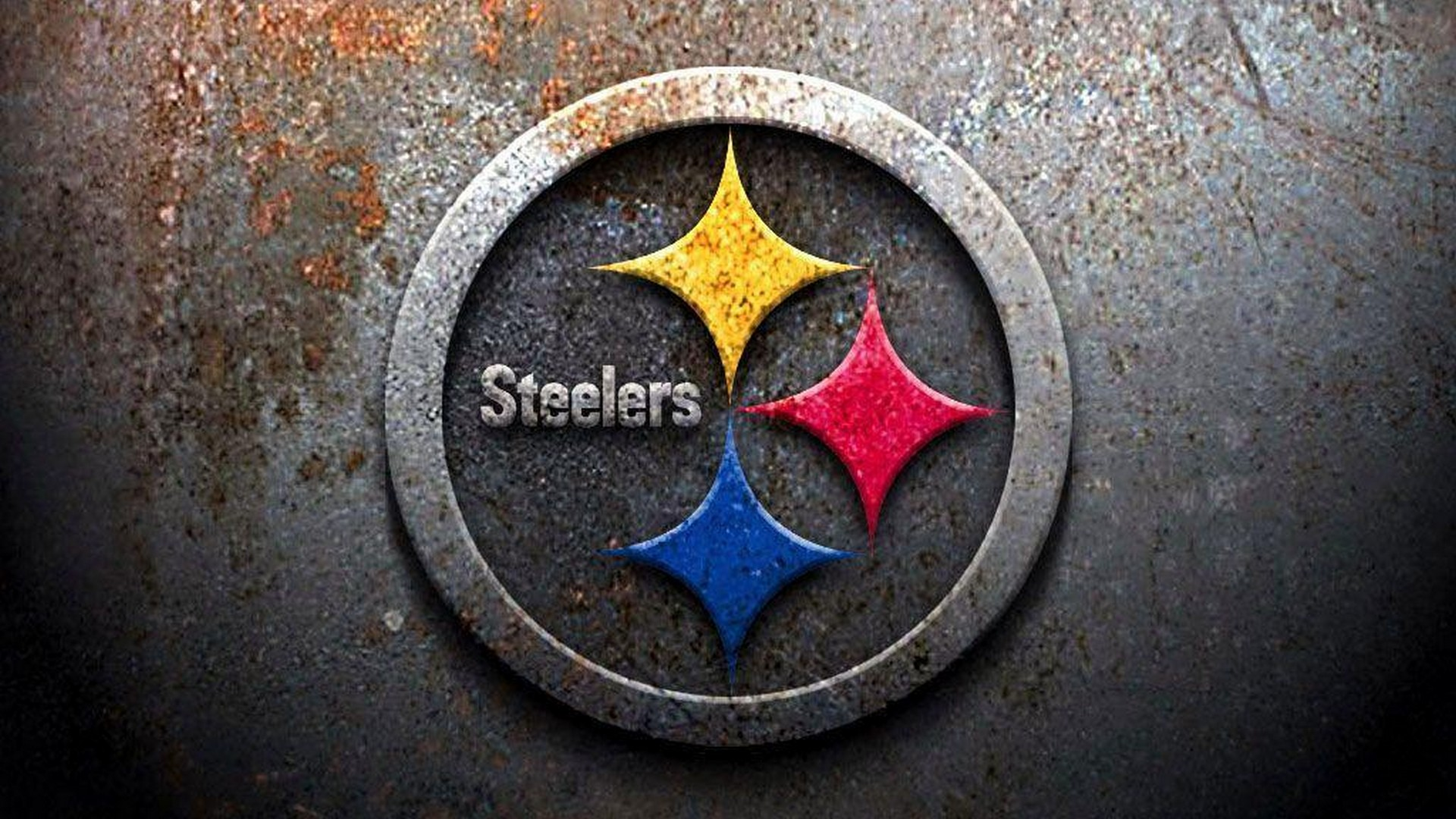 1920x1080 - Steelers Desktop 10